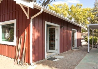 Home for sale 115 2nd St Templeton 93465