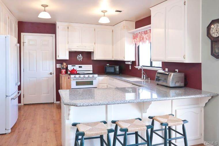 6105 Burgandy Ln Paso Robles 93446 499 000 Heart To